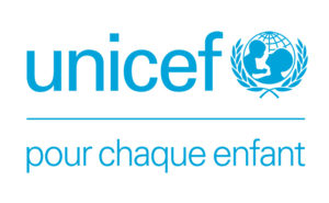https://unicef69.fr/wp-content/uploads/2018/03/logo-unicef-300x185.jpg